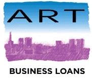 ART_Business_Loans