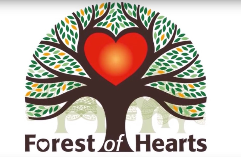 Stratford_upon_Avon_—_Forest_of_Hearts 2