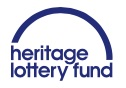 kick_the_dust___heritage_lottery_fund