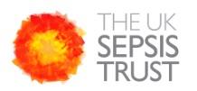 Sepsis_Trust