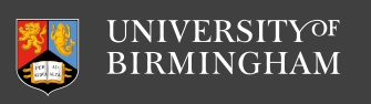 about_us_-_university_of_birmingham