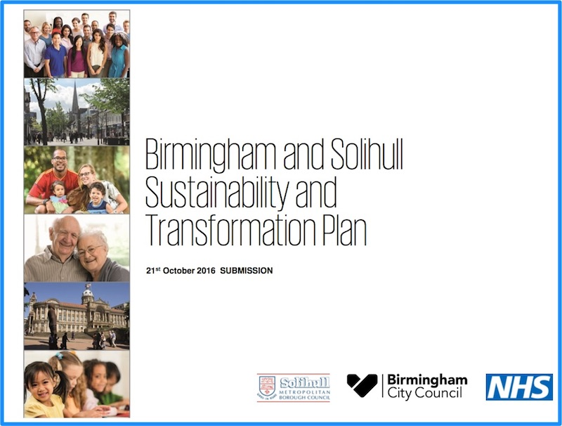 birmingham_and_solihull_sustainability_and_transformation_plan___october_2016_pdf__page_1_of_80_