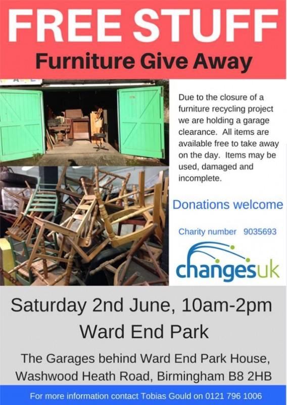 Changes Uk Warehouse Furniture Clearance This Saay